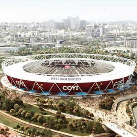 case-West-Ham-Olympic