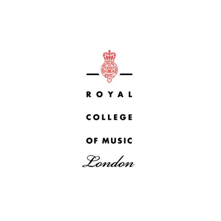 RoyalCollMusic
