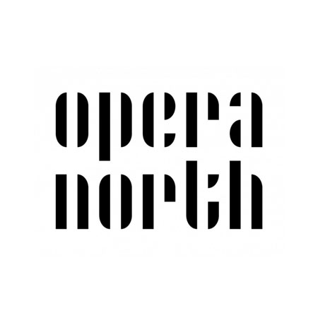 Opera North Quote