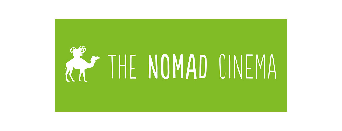 Restore Harrow Green Supports The Nomad Cinema