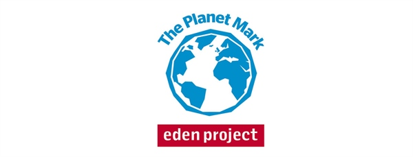 We were nominated for the Planet Mark awards!