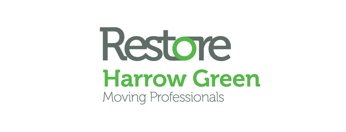 Restore Harrow Green manages complex hospital logistics project