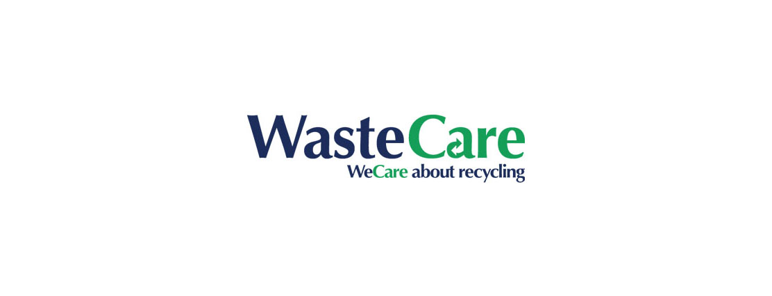 ITP and WasteCare join forces