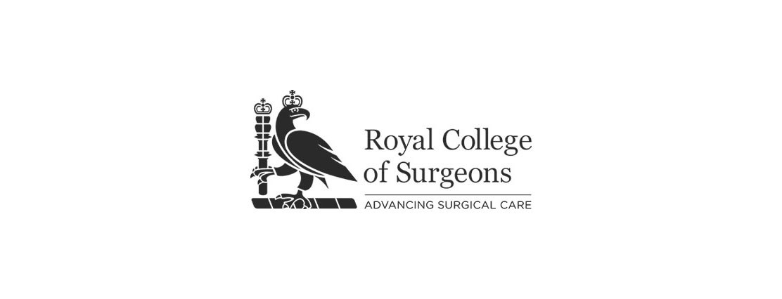 Royal College of Surgeons Library move