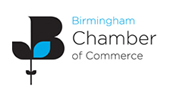 We were finalists for Excellence in Customer Service at Birmingham Chamber of Commerce Business Awards