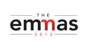Harrow Green were shortlisted for an EMMA in the International Moving Company of the Year category.
