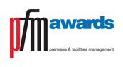 PFM Awards
