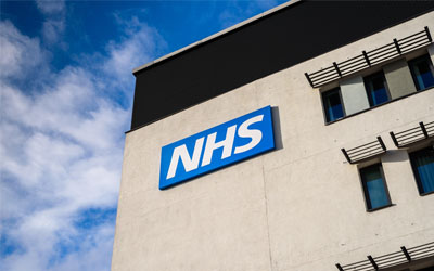 NHS Shared Business Services Framework Removal Services